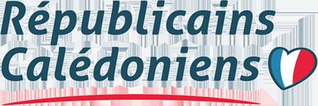 Républicains Calédoniens